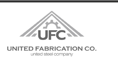 United Fabrication Company